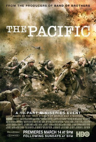 [Série] The Pacific 19258006