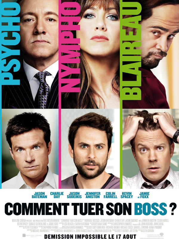 Comment tuer son Boss [DF] 19757081