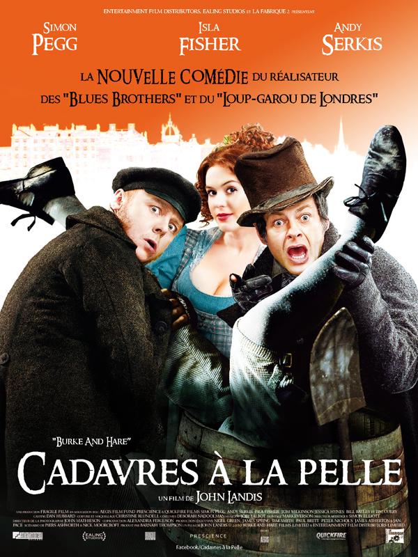 Cadavres A La Pelle [2011][DVDRiP][1fichier][FZ][UK][GU][UTB][FREE] 19708518