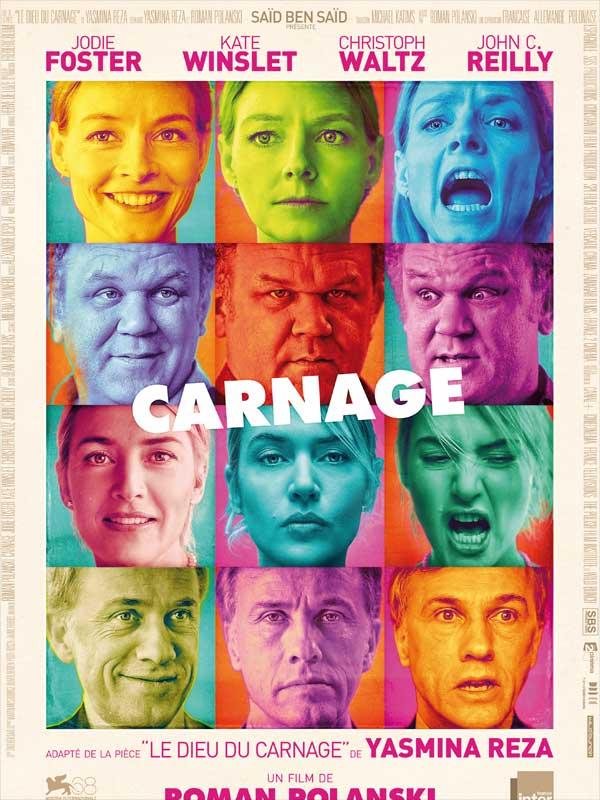 Carnage [2011] [FANSUB][GU][FF] 19804702