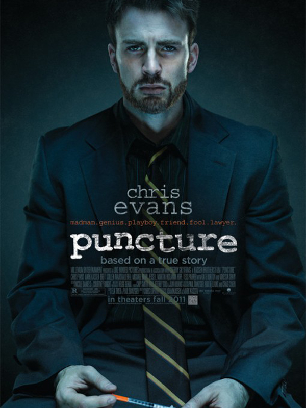 Puncture [2011]  [FRENCH] [BDRip]  [MULTI][RS][DF][BF][ul][ub][1fichier][DLF]... 19798067