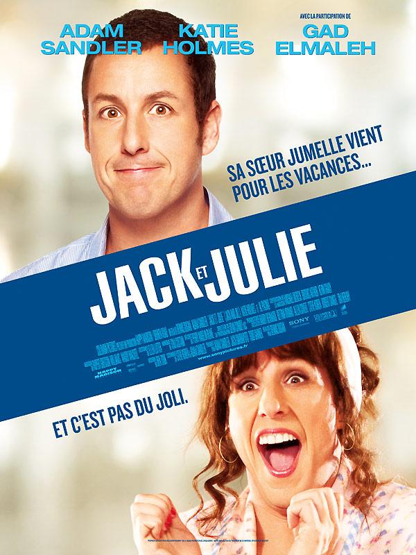 jack and julie [DF] 19851856