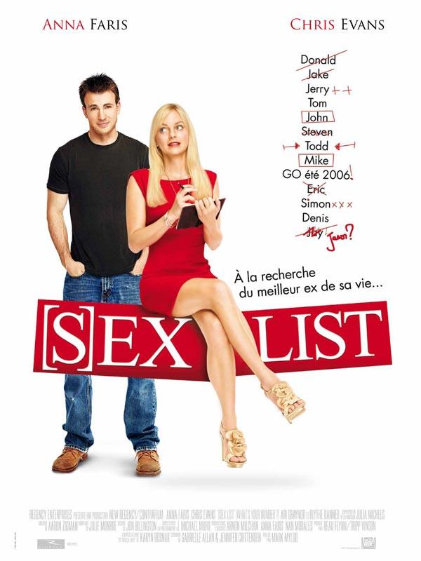 Sex List [2011] [DVDRip][UB][GU][1fichier][free] 19802001