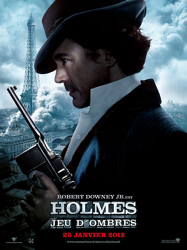 Sherlock Holmes 2 [2012] [French] [TS-MD][BF][Free][UB][1Fichier] 19849297