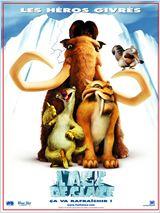 Est-ce la fin de l'ère Pixar ? Affiche