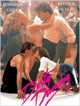 Dirty Dancing Dirty