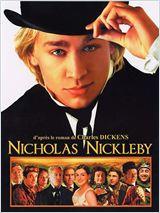 Nicholas Nickleby 2002 18390249