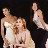 Charmed (Salek) 18415319