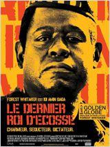 Le dernier Roi d'Ecosse (2007) 18737349