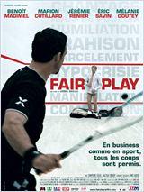 Films du mois de Juillet 2010 18654107