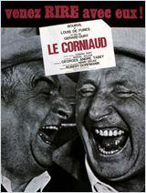 Le Corniaud 19253726