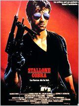 Cobra 18816898