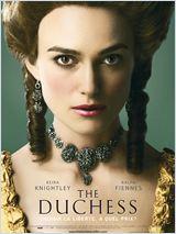 The Duchess 19001284