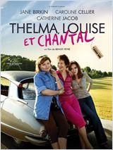 Thelma, Louise et Chantal 19240931