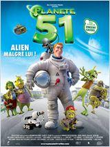 Est-ce la fin de l'ère Pixar ? 19214494