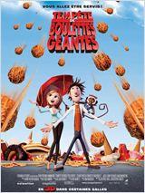 Est-ce la fin de l'ère Pixar ? 19133443