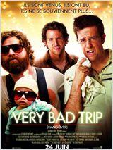 Very Bad Trip (2009) 19109117