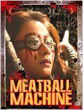 Films du mois de Juillet 2010 19141328