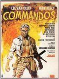 [MU] Commandos, l'enfer de la guerre 19141731