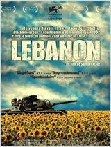 Lebanon [Samuel Maoz] 19222084