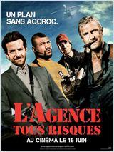 Films du mois de Juillet 2010 19447495