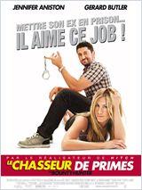 ====== === تقرير حول مسيرة Jennifer Aniston 2010 & 2011 === ====== 19247635