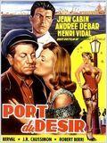 [MU] Le Port du désir 19219283