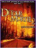 Detour Mortel 2 19219944