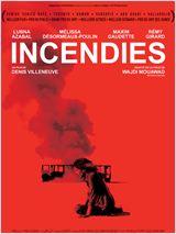 Films du mois de Janvier 2011 19628698