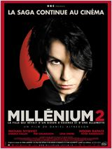 Millenium (Trilogie) [Niels Arden Oplev & Daniel Alfredson] - Page 2 19440994