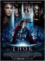 Thor (2011) 19701393