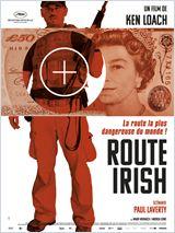 ROUTE IRISH  19669285