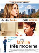====== === تقرير حول مسيرة Jennifer Aniston 2010 & 2011 === ====== 19485146