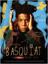 Jean-Michel Basquiat  19488790