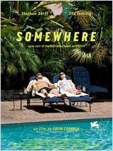 Somewhere... 19584769