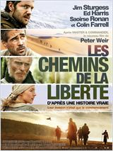 Peter Weir - Page 3 19587366