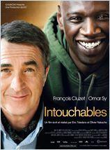 Intouchables 19806656