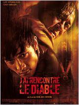 Films du mois de Février 2011 19637299