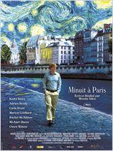Minuit à Paris 19702766