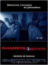 Paranormal activity 3 19816515