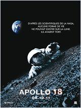 Apollo 18....... 19795909
