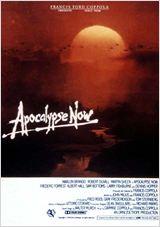 Le dernier film que vous avez vu - Page 37 18858841