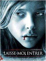 Le topic du 7 ème art - Vos meilleurs films - Page 5 19502725