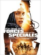 FORCES SPECIALES 19777804