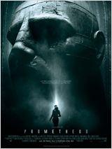 Films du mois de Juin 2012 20022460