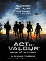 Act of Valor  20034865