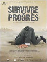 Survivre au progrès 19840840