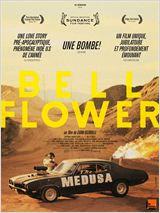 Bellflower [Evan Glodell] 20027932