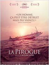 La Pirogue (Moussa Touré) 20266495