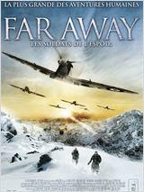 Far Away : Les soldats de l'espoir  20156261